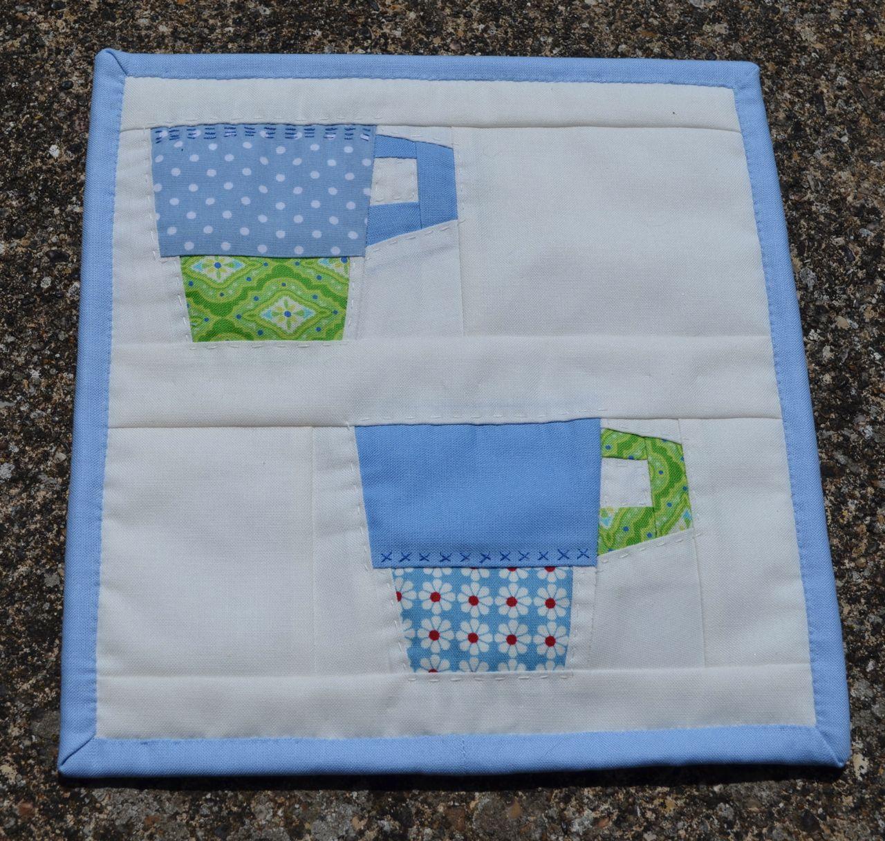 Small boy and girl cat - Free amigurumi pattern - Amigurumi ...   1216x1280