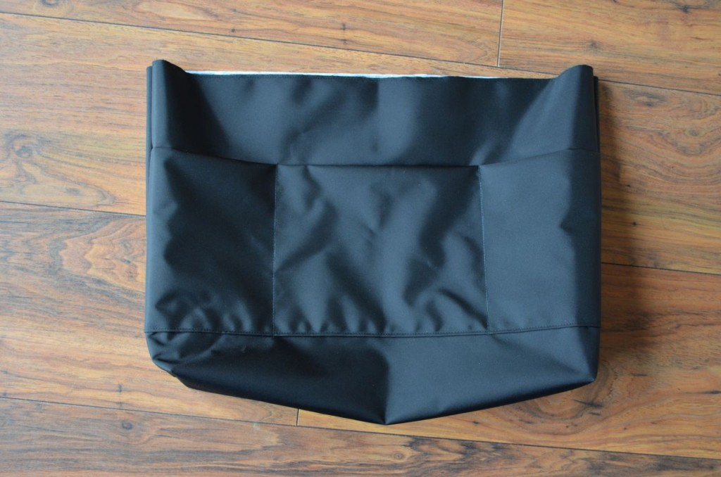 Master's Bag